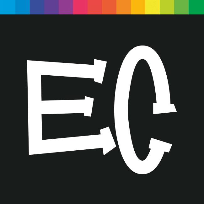 El Cuartito Logo