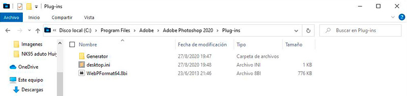 como-abrir-webp-con-photoshop-plugin