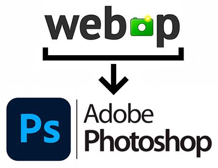 como-abrir-webp-con-photoshop