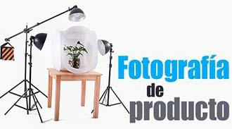 fotografia-de-productos-en-barcelona